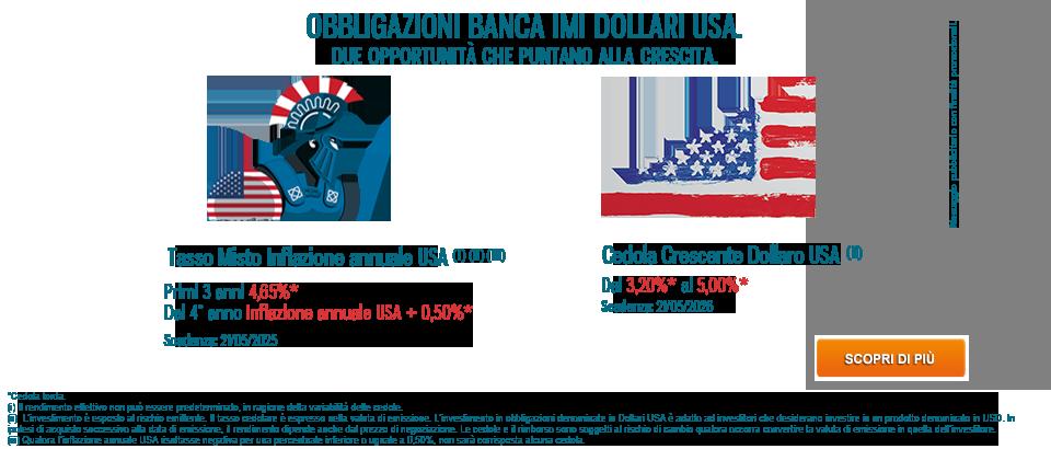 a9f5098ad5 Quotazioni nuove obbligazioni | Banca IMI - Prodotti e Quotazioni | Banca  IMI - Prodotti e Quotazioni